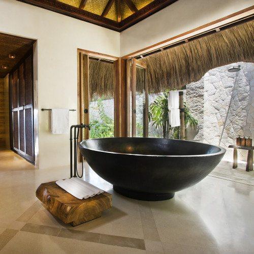 RS154_Marangga - Bathroom.crop