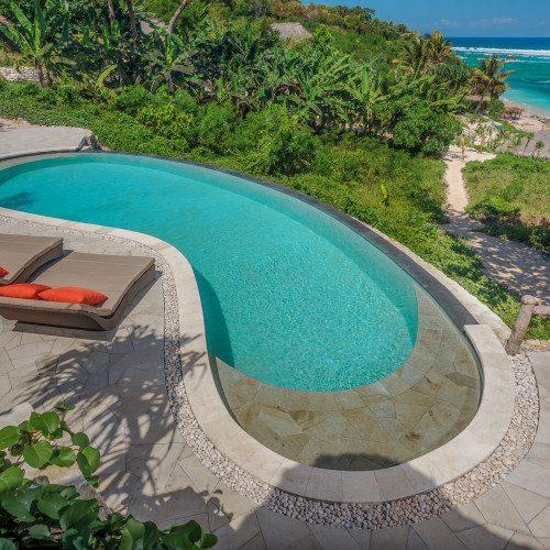 RS208_High Res - Kasambi Estate - Family Villa - Pool